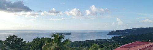 cropped-3-panorama.jpg