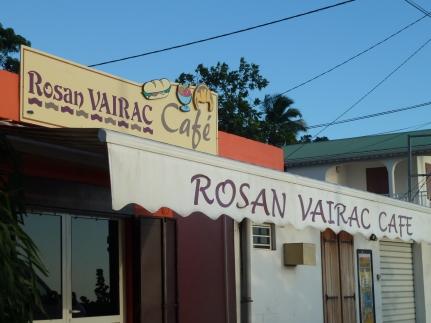 Rosan Vayrac